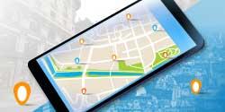 mappa clienti Euroscaffale min
